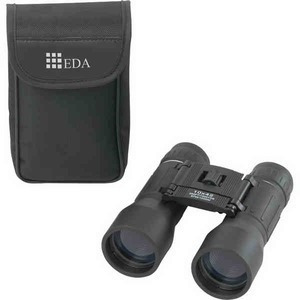 Custom Imprinted Canadian Manufactured Vista Binoculars!