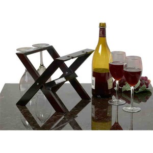 Canadian Manufactured Wine Promotional Items -