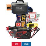 Custom Printed Car Emergency Kits