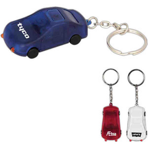 Promotional Items - Automotive Themed Items