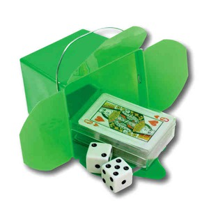 Games To Go Sets -