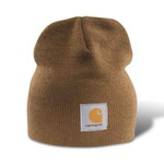 Custom Printed Carhartt Brand Promotional Items