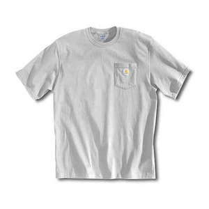 Custom Imprinted Carhartt Brand Tee Shirts
