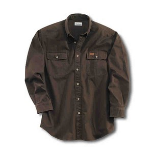 Custom Imprinted Carhartt Brand Workwear Tee Shirts