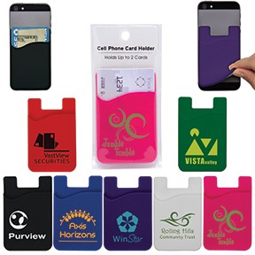 Custom Imprinted Office Promotional Items