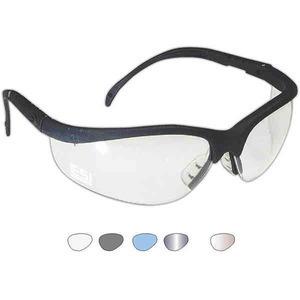 Custom Imprinted Chemistry Themed Safety Glasses!