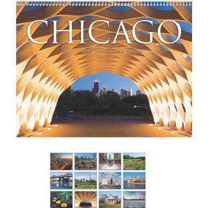 Appointment Calendars - Chicago Appointment Calendars