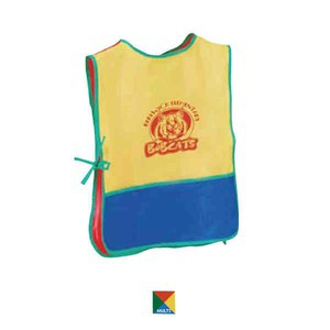 Children Themed Promotional Items - Childrens Aprons