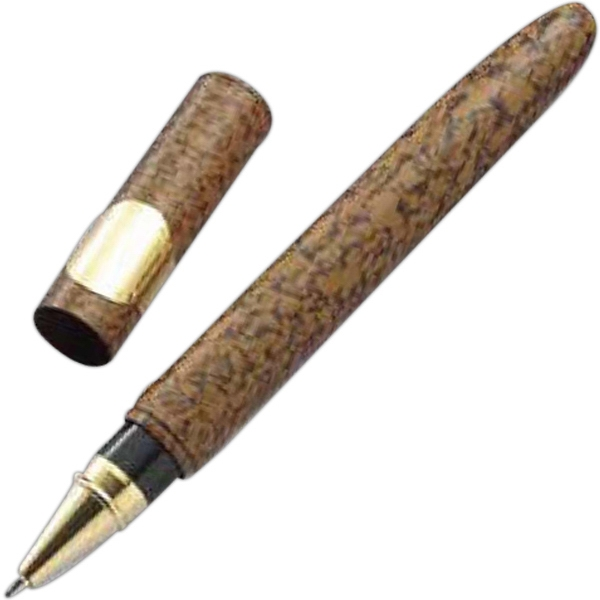 Custom Imprinted Cigar Pens!