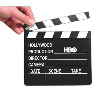 Film Promotional Products -