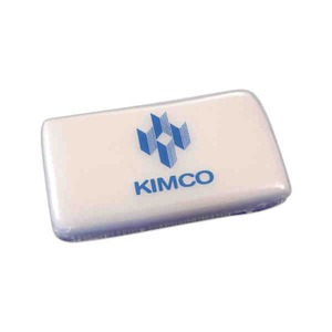 Custom Imprinted Cleaning Eraser Pads