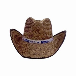 2fe92901601 Cowboy Hats - Custom Printed Promotional Items - WaDaYaNeed