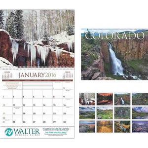 Appointment Calendars - Colorado Appointment Calendars