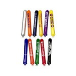 Custom Imprinted Colored ThunderStix® Noisemakers