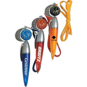 Useful Tool Pens -