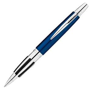 Custom Imprinted Contour Cross Pens!