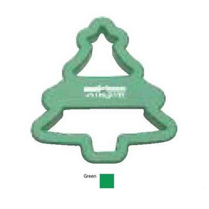 Custom Imprinted Cookie Cutters Stock Shaped!