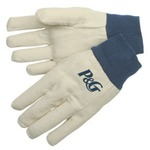 Custom Imprinted Gloves