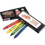 Games and Toys - Crayon Sets