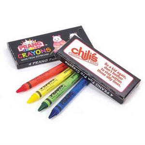 Crayon Sets -