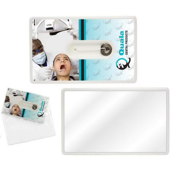 Dental Floss -
