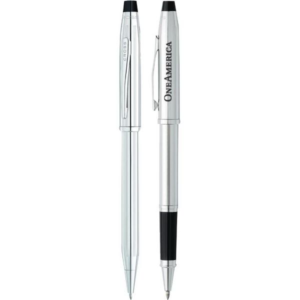 Cross Pens -