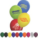 Class Reunion Promotional Products -