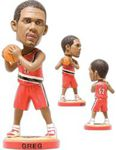 Fun Promotional Items - Bobble Heads