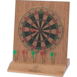 Dart Boards and Accessories -