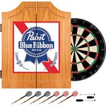 Custom Imprinted Dart Boards