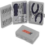 Custom Imprinted Tool Kits