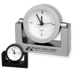 Clocks - Desk Clocks