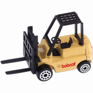 Die Cast Construction Vehicles -