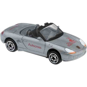 Die Cast Cars -