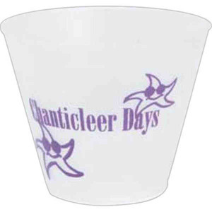 Disposable Dining Cups - Disposable Unbreakable Cups