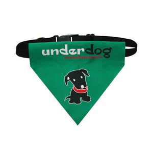 Dog Items - Dog Collar Bandana Sets
