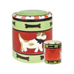 Dog Items - Dog Designed Mugs