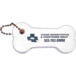 Dog Items - Dog Floatable Key Chains