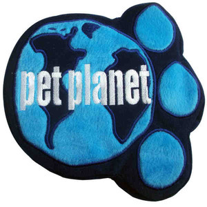 Pet Themed Promotional Items - Dog Foam Toys