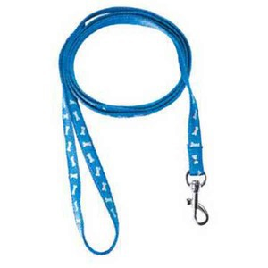 Pet Themed Promotional Items - Dog Shaped Leashes