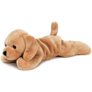 Dog Items - Dog Stuffed Animals