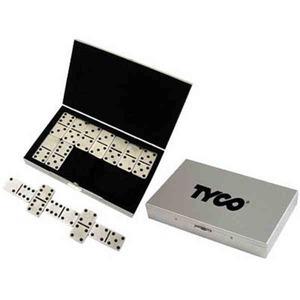 Custom Designed Domino Sets!