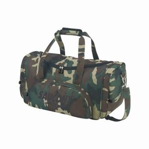 Custom Imprinted Duffel Bags!