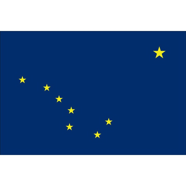 State Flags -