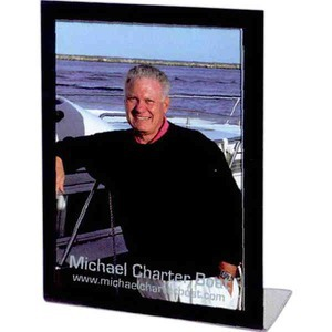 Custom Made Easel Photo Picture Frames