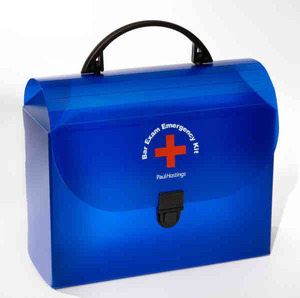 Lunch Boxes - Easy Grip Handle Lunch Boxes