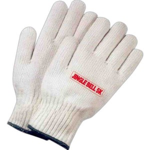 Custom Imprinted Eco Friendly Gloves