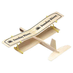 Custom Airplanes - 8