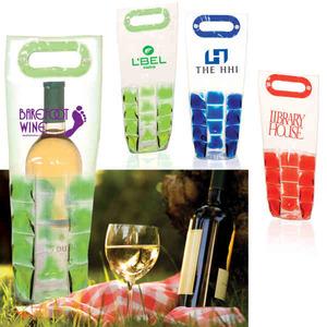 Marathon Water Bottles -