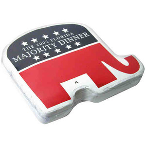 Republican Promotional Items -